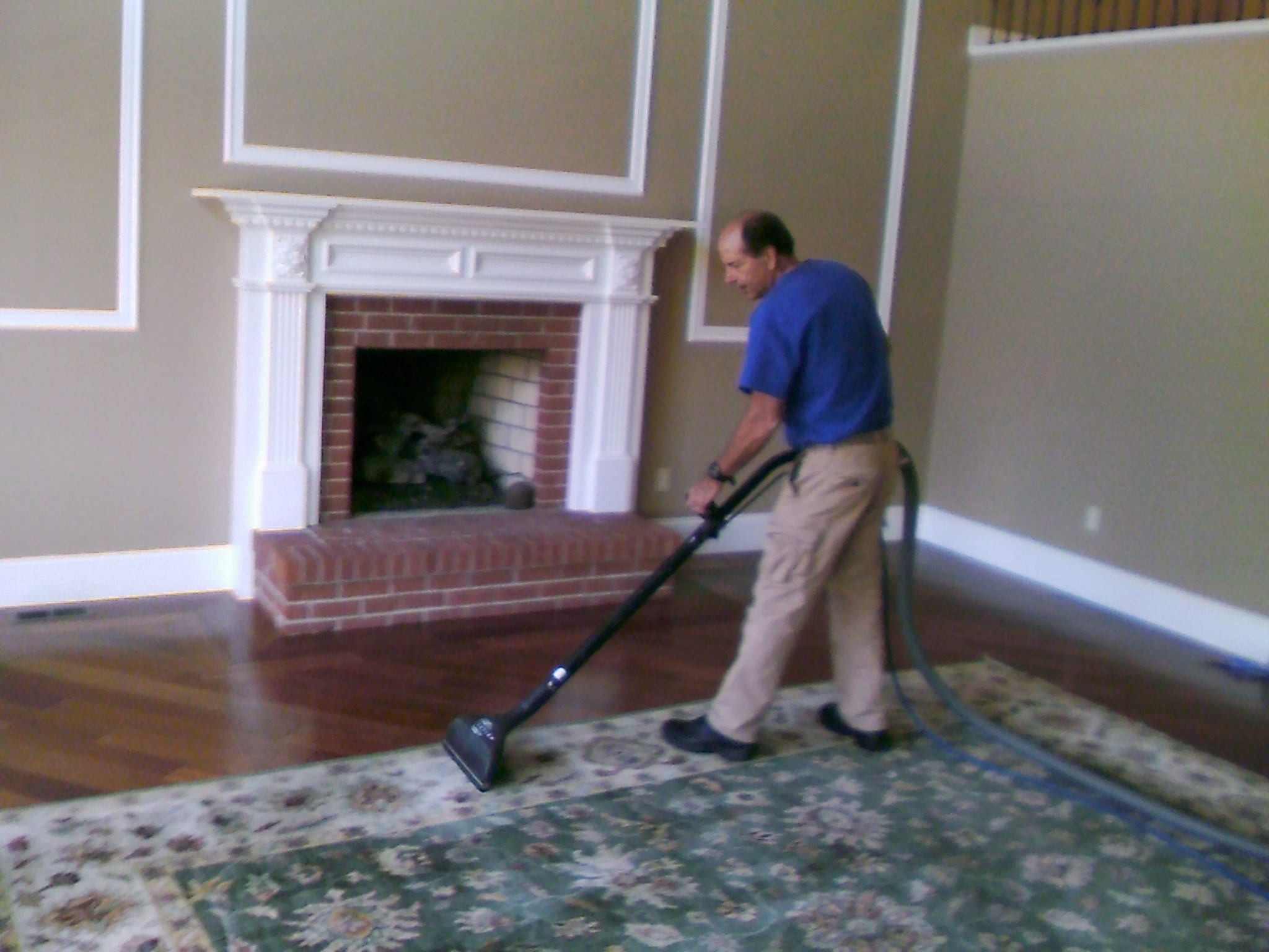 Pennington Carpet Amp Upholstery Cleaning 609 737 3990